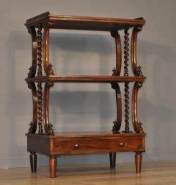 antique shelves  uks largest antiques website