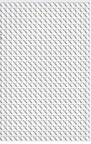 glitzer zum aufkleben silber m 246 bel millioncrystalbody g 252 nstig kaufen bei m 246 bel garten
