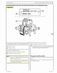 Cary 50 Service Manual