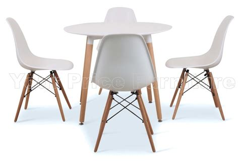 round tables and chairs for rent tables and chairs elegant tables and chairs for rent