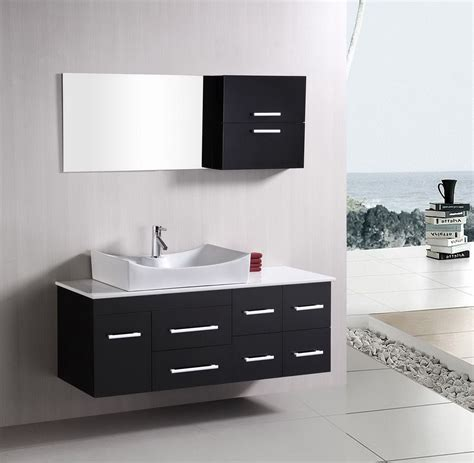 Bathroom Vanity Design Ideas by Bathroom Vanities Bathrooms A Place To Relax
