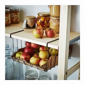 Obst Hängekorb Ikea : die besten 25 ivar regal ideen auf pinterest ikea ivar regal ikea ivar und speisekammer ~ Eleganceandgraceweddings.com Haus und Dekorationen