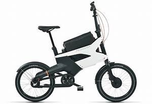 Vélo Electrique Peugeot : peugeot ae21 v lo lectrique prix autonomie fiche technique ~ Medecine-chirurgie-esthetiques.com Avis de Voitures