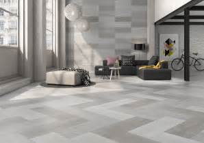 Best Floor Finish by 2016 Tile Style Tile From Spain