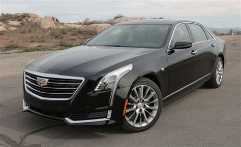 2018 Cadillac Images  New Car Release Date And Review