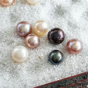 Clam With Pearl Inside Related Keywords - Clam With Pearl ...