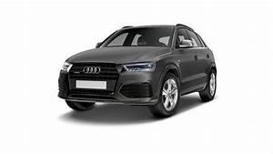 Audi Q3 Noir : audi q3 4x2 et suv 5 portes essence 1 4 tfsi 125 bo te manuelle finition sur quip ~ Gottalentnigeria.com Avis de Voitures