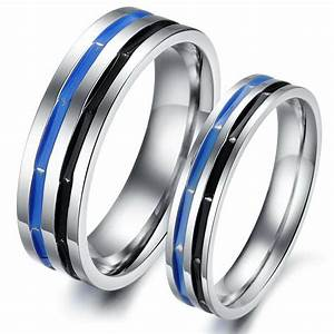 find mens titanium wedding bands wedding and bridal With titanium wedding ring for men