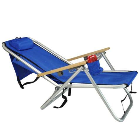 wearever chair aluminum canopy chair wearever deluxe aluminum backpack