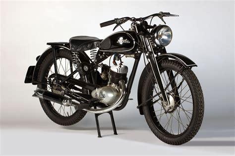Minsk (motorcycle) - Wikipedia