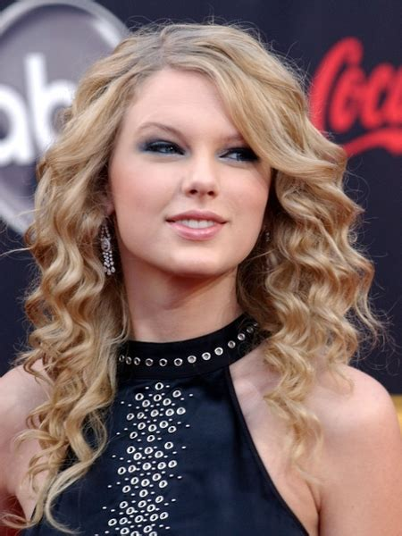 celebrity hairstyles trendsetters