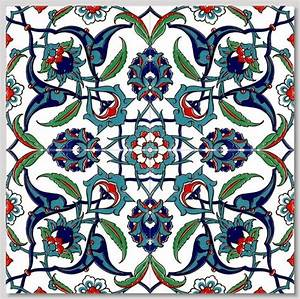 25 best ideas about turkish tiles on pinterest spanish With best brand of paint for kitchen cabinets with blown glass plates wall art