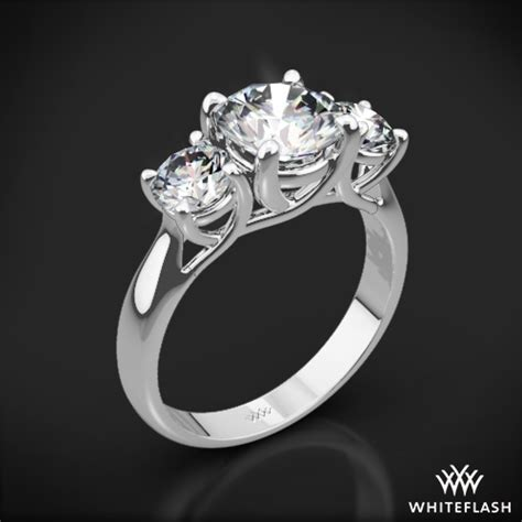 wedding rings for athletes 3 trellis engagement ring 1025 1025