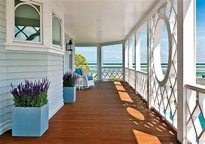 10, Amazing, Porches, With, A, Stunning, Ocean, View