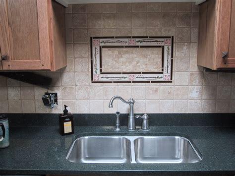 how to do backsplash in kitchen backsplashes kitchen backsplash sink in kitchen