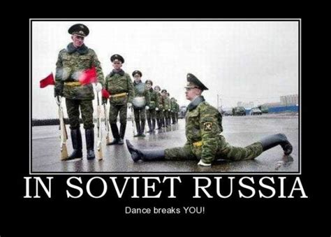Russia Meme - best russian demotivational posters damn cool pictures