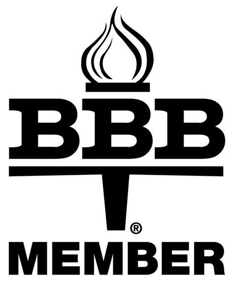 better business bureau the better business bureau as a resource berkowitz