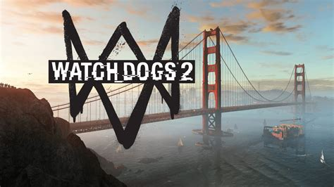 Space Wallpapers Hd 1080p Watch Dogs 2 Wallpapers Wallpaper Cave