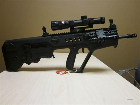 sar  rifle hd wallpapers