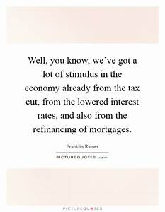 Refinancing Quo... Refinancing Quotes