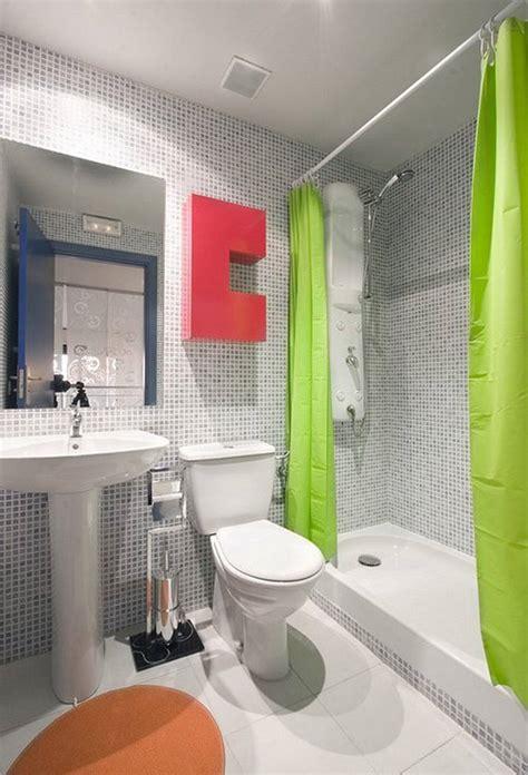 simple bathroom design simple bathroom design 7 actual home actual home
