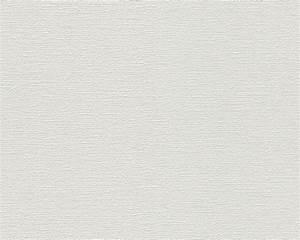 Vliestapete Weiss überstreichbar : vliestapete berstreichbar struktur as creation 1039 18 ~ Michelbontemps.com Haus und Dekorationen