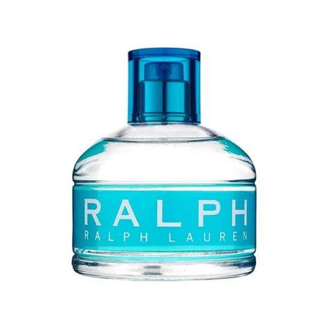 ralph eau de toilette 30ml spray womens from base uk