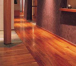 engineered wood floors cupping engineered wood floors