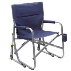 freestyle rocker gci outdoor 37060 folding chairs