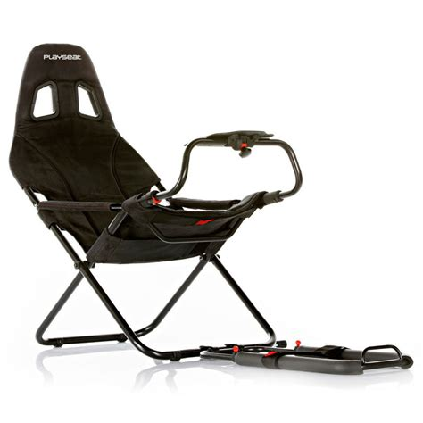 siege volant pc playseat challenge volant pc playseat sur ldlc com