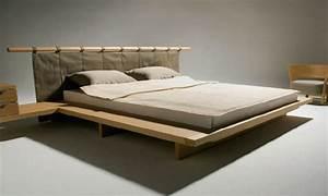 japanese contemporary furniture, Modern Japanese Furniture