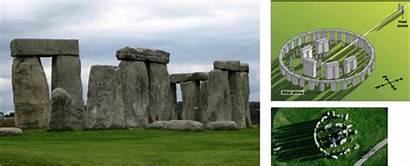 Stonehenge History Prehistoric Ap Site Circle