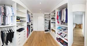 Eck Kleiderschrank Systeme : ankleidezimmer selber planen ikea ~ Markanthonyermac.com Haus und Dekorationen