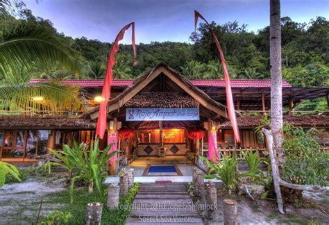 Raja At Dive Lodge Raja At Dive Lodge Updated 2018 Prices Hotel
