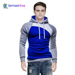 designer sweatshirts 2015 new design causal mens hoodies fashion 39 s casual outerwear sweatshirt teenagers