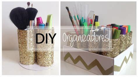 decorar tu cuarto diy diy decora tu cuarto organizadores