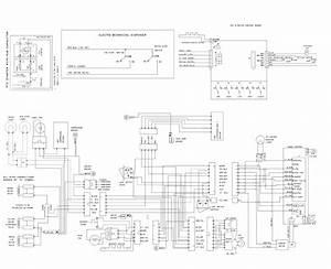 Looking For Frigidaire Model Lfss2612te0 Side