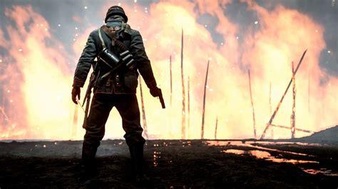 Battlefield 1 Animated Wallpaper - battlefield 1 hd animated wallpaper pack 3