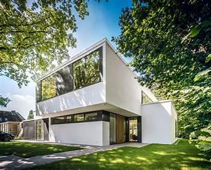 Alarmanlage Für Haus : haus f r eine pianistin eins eins architekten ~ Buech-reservation.com Haus und Dekorationen