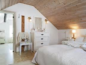 attic bedroom ideas 39 attic rooms cleverly use of all available space freshome