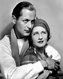 Robert Montgomery & Norma Shearer - Their Own Desire (1929 ...