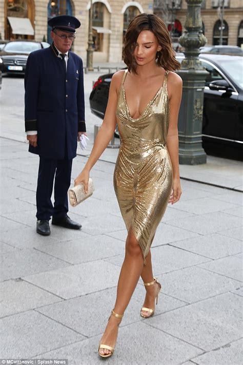 Jasmine Tookes arrives at Harper's Bazaar 150th party ...