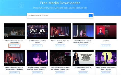 Download high quality mp3 files with our youtube to mp3 converter. 2018 Top 10 Best YouTube to Mp3 Converter to Free Download Songs