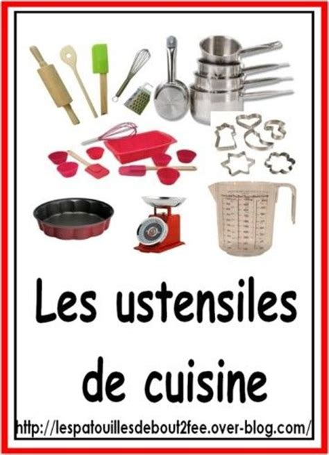t harger les jeux de cuisine 112 best vocabulaire images on vocabulary