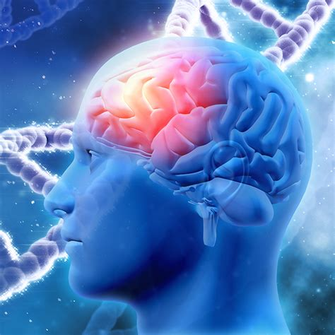 """Learn more about it here. Agilent Technologies Blog A """"Landmark Study"""" on Alzheimer ..."""