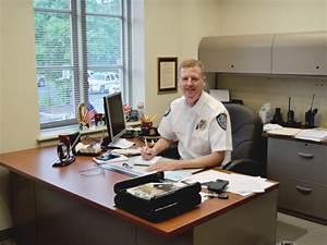 Meet Paul Kenny, Lower Gwynedd's New Police Chief | Lower ...