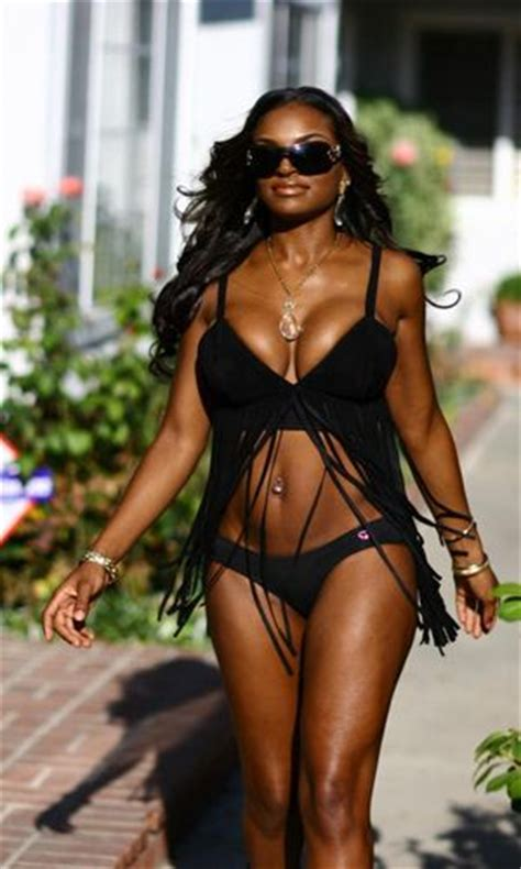 isaiah thomas bikini 38 best images about brooke bailey on pinterest swim