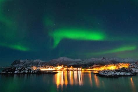 northern lights alaska cruise alaskan cruise norther lights auckland s cruise