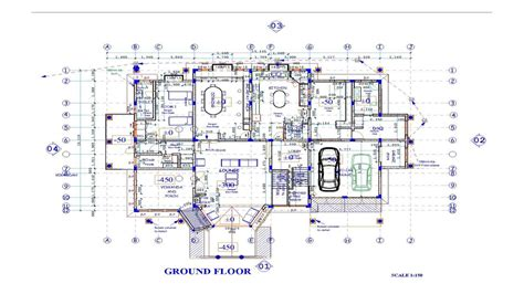 blueprints for houses free free printable house floor plans free house plans