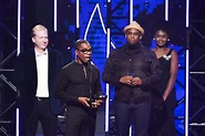 Dove Awards 2019: See Winners, Photos and More